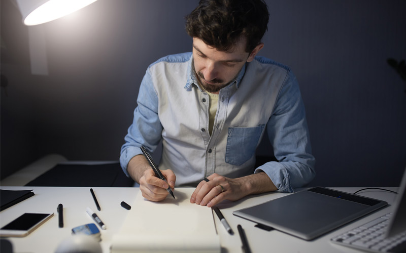 Patent Designer Blog